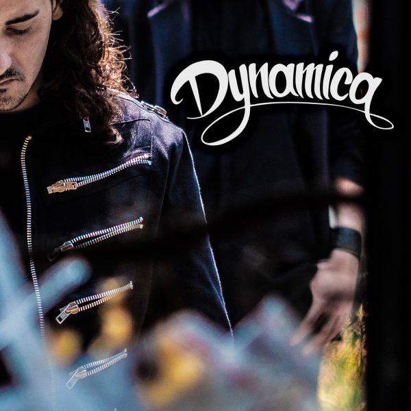 Dynamica - Dynamica