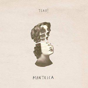 TSAO! - Mantrica