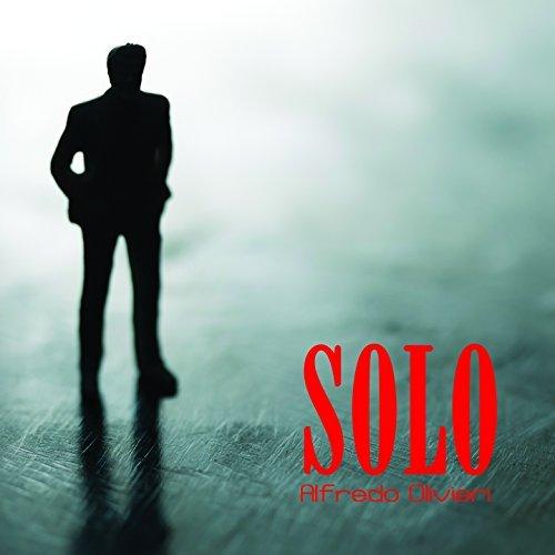 Alfredo Olivieri - Solo