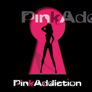 Pink Addiction - Pink Addiction
