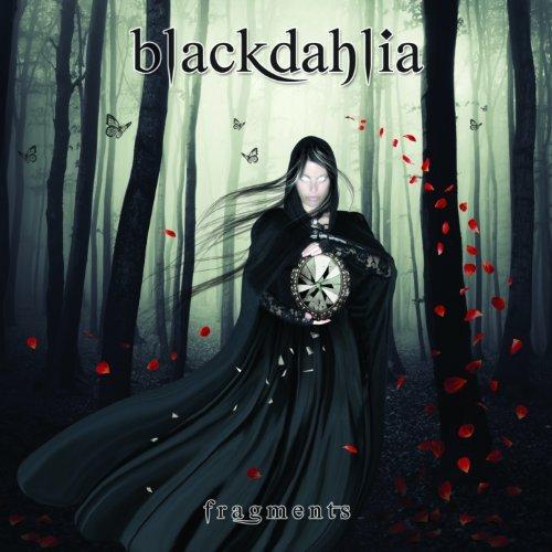 Blackdahlia - Fragments