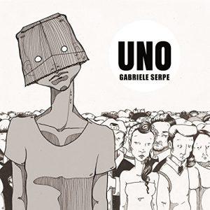 Gabriele Serpe - Uno