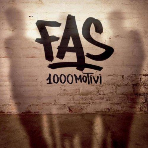 FAS - 1000 Motivi