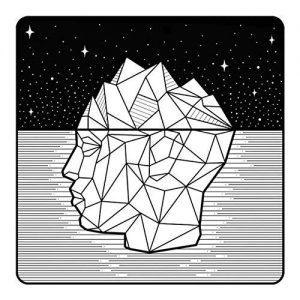 Il Sistema di Mel - Riempimi la testa con un mare di cemento