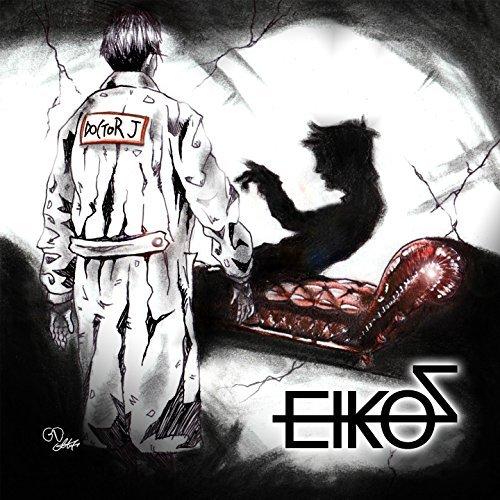 Eikos - Doctor J