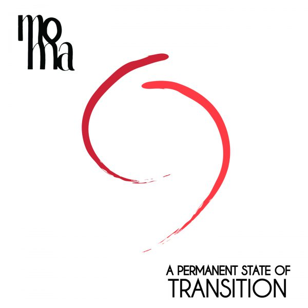 Moma - A Permanent State of Transition