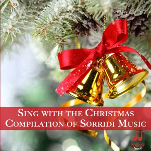 Christmas Compilation by Sorridi Music
