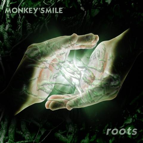 Monkey'Smile - Roots