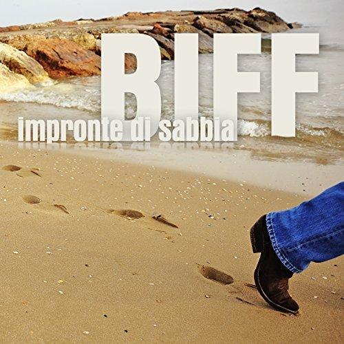 Biff – Impronte di sabbia