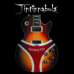 Tintinnabula – Mamacita