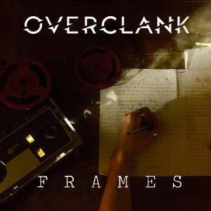 Overclank - Frames